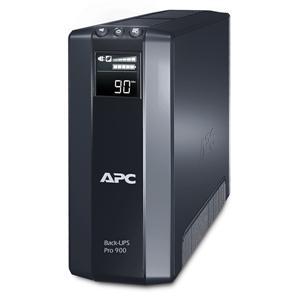 APC Back-UPS RS - BR1500GI