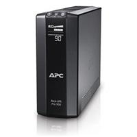 APC Back UPS RS LCD - BR900GI