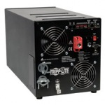 Obrázok produktu TrippLite PowerVerter® APS X Series 6000W Inverter / Charger with Auto-Transfer Switching