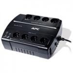 Obrázok produktu APC Power-Saving Back-UPS ES, 700VA, off-line
