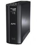 Obrázok produktu APC Back-UPS RS, 1200VA, line-interactive