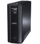 Obrázok produktu APC Back-UPS RS, 1500 VA