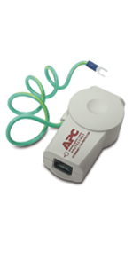 APC ProtectNet prepäťová ochrana siete RJ45 - PNET1GB