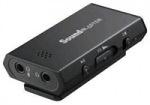 Obrázok produktu Creative Sound Blaster E1,  slúchadlový zosilovač,  zvuková karta
