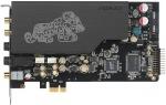 Obrázok produktu ASUS Xonar Essence STX II, PCI-E