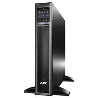 APC Smart-UPS X 1000VA - SMX1000I