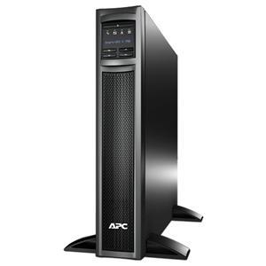 APC Smart-UPS X - SMX750I