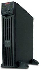 APC Smart-UPS RT - SURT1000XLI