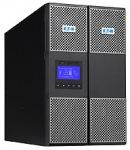 Obrázok produktu UPS Eaton 9PX 6000i RT3U Netpack
