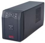 Obrázok produktu APC Smart-UPS SC, 620VA, line-interactive