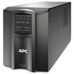 Obrázok produktu APC Smart-UPS 1000VA, line-interactive