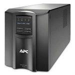 Obrázok produktu APC Smart-UPS, 1500VA, line-interactive