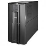 Obrázok produktu APC Smart-UPS 3000VA, line-interactive