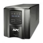 Obrázok produktu APC Smart-UPS, 750VA, line-interactive