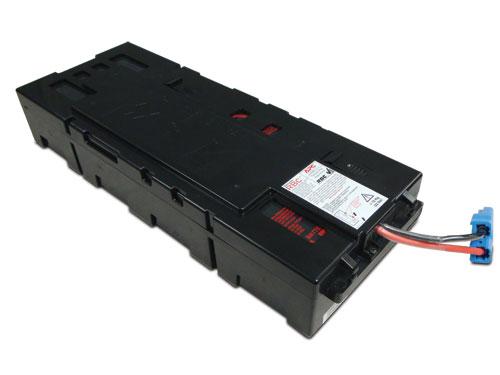 APC Replacement Battery Cartridge 115 - APCRBC115