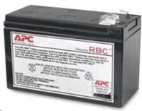 APC Replacement Battery Cartridge #110 - APCRBC110