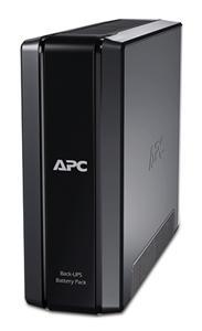 APC Back-UPS RS  - BR24BPG