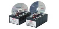APC batéria RBC12 - RBC12