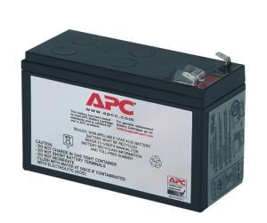 batéria UPS APC RBC17 - RBC17