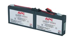 APC batéria RBC18 - RBC18
