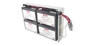 APC batéria RBC23 - RBC23