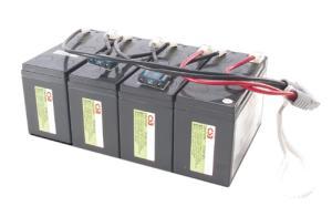 APC batéria RBC25 - RBC25