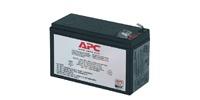 APC batéria RBC2 - RBC2