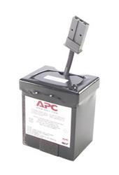 APC batéria RBC30 - RBC30