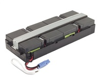 batéria UPS APC RBC31 - RBC31