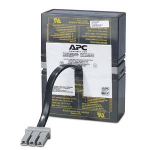 APC batéria UPS RBC32 - RBC32
