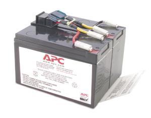 APC batéria RBC48 - RBC48
