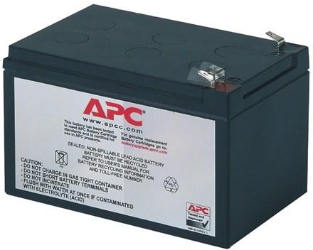 APC batria RBC4 - RBC4