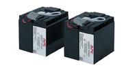 APC batéria RBC55 - RBC55