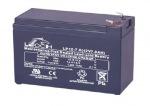 Obrázok produktu Fortron 12V / 7Ah baterie pro UPS Fortron / FSP