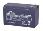 Obrázok produktu Fortron 12V / 9Ah baterie pro UPS Fortron / FSP