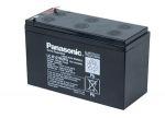 Obrázok produktu Panasonic olověná baterie LC-R127R2PG1 12V / 7, 2Ah