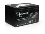 Obrázok produktu Gembird Battery 12V / 12AH
