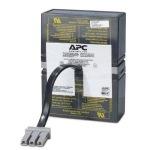 Obrázok produktu APC batéria UPS RBC32, id #32 (originál)