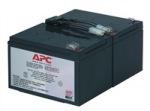 Obrázok produktu APC batéria RBC6, id #6 (originál)