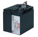 Obrázok produktu batéria APC RBC7, id #7 (originál)