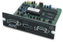 APC SmartSlot Interface Expander - AP9607