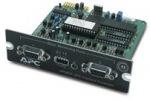Obrázok produktu APC SmartSlot Interface Expander