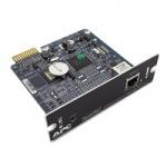 Obrázok produktu APC Network Managemnet Card 10 / 100BaseT, SNMP karta pre komunikáciu s UPS