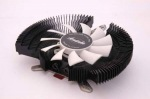 Obrázok produktu Acutake ACU-DVS 01 DarkVGA Semicircle