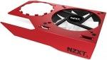 Obrázok produktu NZXT Kraken G10, červený