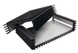 Obrázok produktu Scythe SCH-1000 Himuro