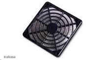 Akasa Washable Fan Filter 60 mm - GRM60-30