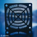 Obrázok produktu AKASA - filter na 12cm ventilátor
