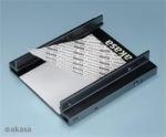 Obrázok produktu AKASA SSD Mounting Kit