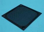 Obrázok produktu Primecooler C-DFA120B, 120 mm